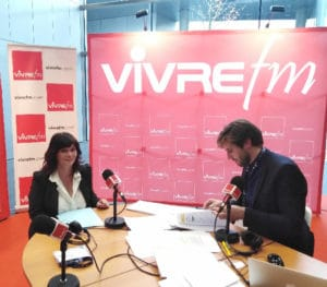 interview-soins-sante-43e-congres-fehap